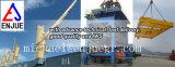 Kleber-Zufuhrbehälter oder Puder-Zufuhrbehälter für Masse oder Ladung
