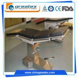 Tableau électrique d'opération d'instrument chirurgical d'opération