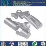 高品質の鋼鉄造られ、機械化の予備品