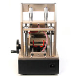 3 в 1 многофункциональном сепараторе сепаратора Machine+Vacuum LCD предподогревателя Station+Frame