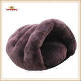 جميلة شطيرة لحميّة أسلوب محبوب منزل & سرير لأنّ كلب