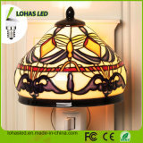 セリウムのRoHS UL LED夜電球S6 1.5W E12の冷たく白くか暖かい白