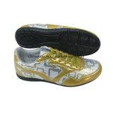 Sport der Form-Dame beiläufige Schuh-gehende Schuhe