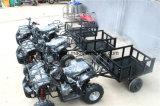 Granja eléctrica ATV de la alta calidad