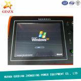 ケーブルの故障箇所発見システムテスター(ZX-A10)