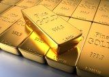 Analisador cheio dos metais preciosos
