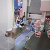 TM-5070b sondern automatischen flachen vertikalen Präzisions-Bildschirm-Servodrucker aus