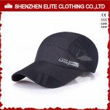 Chapéu de golfe profissional personalizado Custom Bordado (ELTBCI-3)