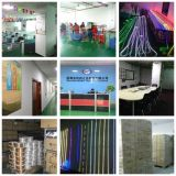 Individual MDS Individual Color Row LED Stripes Decoration Light
