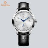 علبيّة جديد تماما تصميم نمط ساعة رجال عادة 72581
