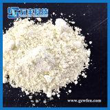 CASnr. 12055-62-8 Holmium-Oxid Ho2o3