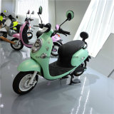 Precio eléctrico eléctrico vendedor caliente de Malasia de la motocicleta de la batería de plomo 60V20ah