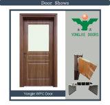 Der China-Yongkang Tür Fabrik-Fertigung-WPC