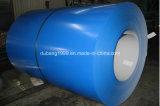 Верхний продавая лист толя строительного материала бокса PPGI от Китая