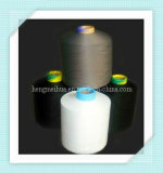 Mode Stabilized Polyester Yarn 2.6-5.7cn/Dtex