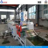 Kunststoff-Drahtziehmaschine für Haustier-Seil / Besen / Net / Pinsel Filament
