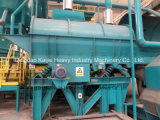 EPC/Lfc 주물 장비, 주조 기계, 주조 장비 또는 Lfc 장비