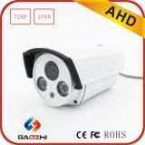 720p CMOS IP66 IR Box Ahd CCTV Cameras