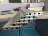 Profil en aluminium pour Air Cylider