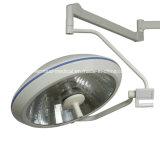 Lámpara del funcionamiento del halógeno (XYX-F700/700 ECOA046)