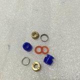 60k回転式弁のアッセンブリのためのYhの回転式弁の修理用キット