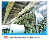 China-Fabrik-Großverkauf-schwarzer blauer Mittelspielkarte-Karton