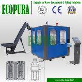 De automatische Machine van de Fles van het Huisdier Blazende Vormende/de Blazende Machine van de Vorm/de Blazende Machine van het Huisdier