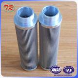 Het Element van de Filter van Argo van de Filter van het Netwerk van de draad S9062222, de Vervanging van de Hydraulische Filter Argo