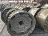 Qualità assicurata/trattore/rotella industriale/agricola Rim-14