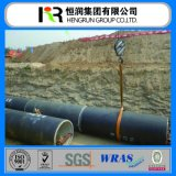 Vorgespannter Beton-Zylinder-Rohr für Wasser-Ablenkung