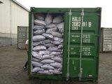 A potência de Humate do sódio e granulados aceitam o produto personalizado