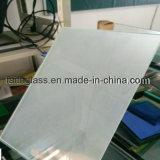 L'acide sablé de Forsted a repéré la glace claire pour des meubles