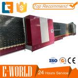 Вертикальная автоматическая изолируя стеклянная производственная линия машины