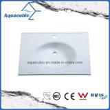 Polymarble&Nbsp; Basin&Nbsp; /Resin-Badezimmer-Wannen