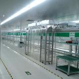 Class10~10000 säubern Stand für sauberen Raum