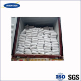 Karboxymethyl- Hydroxyäthyl- Zellulose mit Qualität