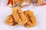 Linha de processamento econômica máquina das batatas fritas das microplaquetas de batata do Plantain/da venda quente Tszd-40 de /Food