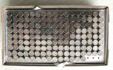 35А, 20-24V, 28-32V, 38-42V Avalanche Bosch Выпрямитель