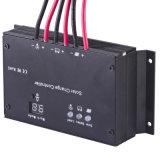Jwl-Hl do CE. RoHS. Célula solar Solar Charge Controller do GV Waterproof IP67 10A 20A Battery