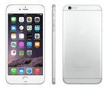 Smartphone 4G Lte GSM 이동 전화 플러스 진짜 본래 자물쇠로 열린 전화 6s