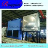 Sistema completamente cerrado de la refrigeración por agua
