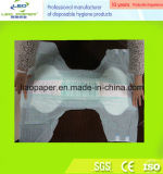OEM Disposable Adult Diaper (LEO-0441)