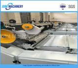 Fa203A kardierende Maschine für das Aufbereiten von Baumwolle, von chemischen Fasern und von Mischungen