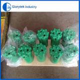 Outil à pastilles de fil R25, R28, R32, R38, T38, T45, T51