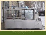Paprika-Soße-Ziegelstein-Karton-Füllmaschine
