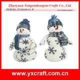 직물 Christmas Decoration Gift (10000 이상 디자인) Free Sample