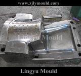 Muffa di plastica della presidenza del bracciolo di alta qualità (LY160825)