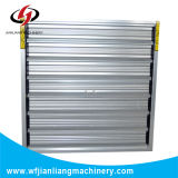 Schwerer Ventilations-Ventilator des Hammer-1100 für Geflügel und Gewächshaus