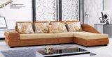 Estilos del sofá 2016 de la sala de estar nuevos