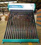 58/1800 ZonneVerwarmer op Verkoop